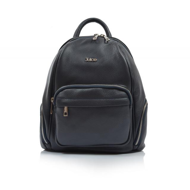 Kabelka batoh  112091.412 čierna