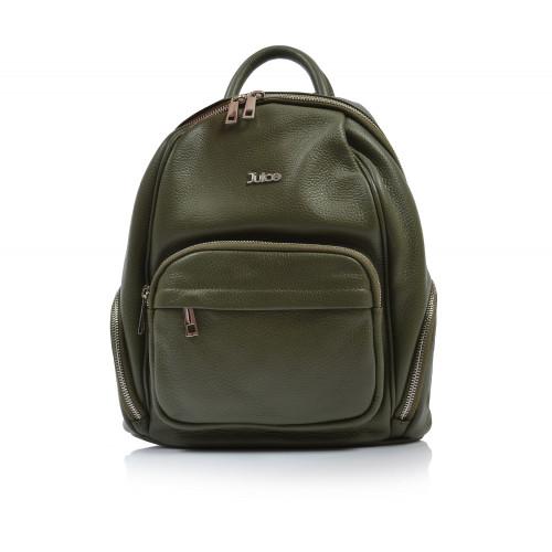 Kabelka batoh  112091.412 zelená