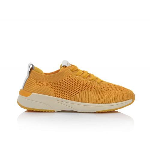 Dámske tenisky  20538538 žltá GANT