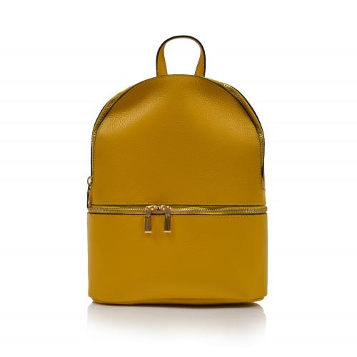 Batoh  232832 žltá